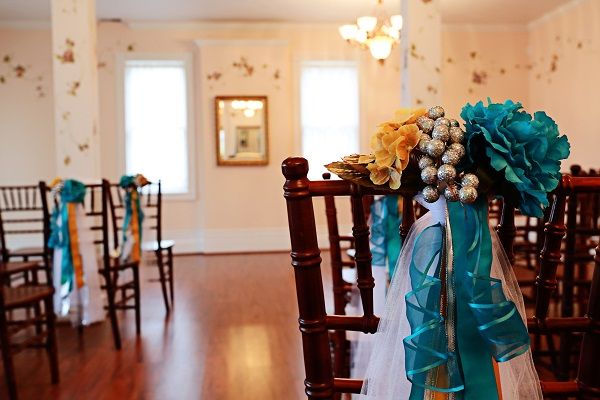 Wedding-Reception-Center11