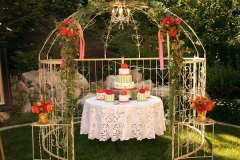 Wedding-Reception-Center9